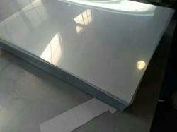 Transparent/Glossy White /Matt White Rigid PVC Sheet