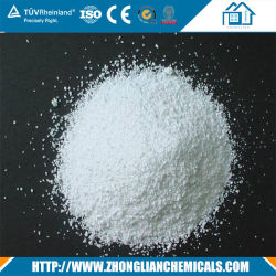 99.2% Sodium Carbonate Light and Dense Soda Ash