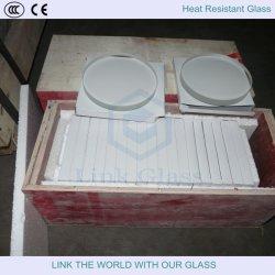 Sight Glass/Borosilicate Glass/Boiler Glass/Ceramic Glass