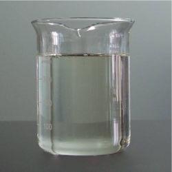 China Diol Butene, Diol Butene Manufacturers, Suppliers, Price |  Made-in-China.com