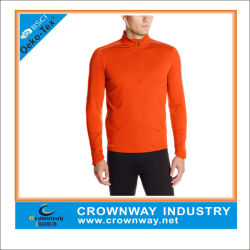 Workout Fitness Nice Gym Tops for Men