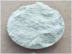 F1000 Green Silicon Carbide Powder Used in Slurry Sawing Quartz