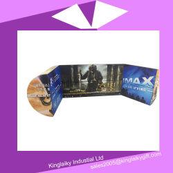 Foldable Cylinder Magic Can Magic Cube Mc016-005
