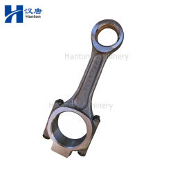 Cummins diesel engine 6CT parts connecting rod 3924350 3934927