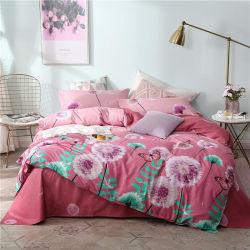 Modern Design Wholesale Bedding Sets Bedsheet Bedding Cover