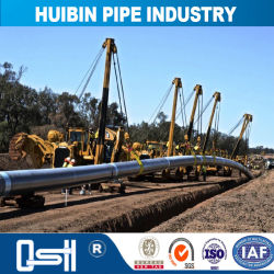 New Product Plastic Mpp Pipe with Auto Parts