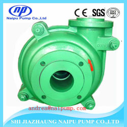 Vertical Stainless Steel Submersible Centrifugal Submersible, Centrifugal Slurry Pump