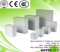 China Circular Box, Circular Box Manufacturers, Suppliers