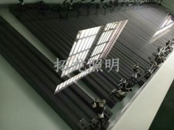 18W 24W Osram LED Light with Competitive Price LED Wall Washer