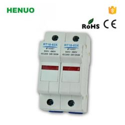 china rt18 32 fuse rt18 32 fuse manufacturers suppliers made in rh made in china com Breaker Fuse Box Information Fuses and Circuit Breakers