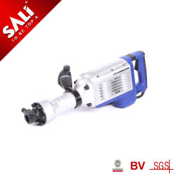 Professional Tool Breaking Stone, King of Breaker 220V Demolition Hammer