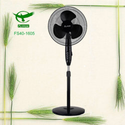 New Model Factory Hot Sell Electrical Cooling 16inch Stand Fan