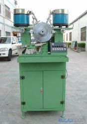 M3-M6 High-Quality Screw Washer Assembly Machine with Thread Rolling Machine
