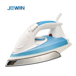 Ce GS Multi Functional Professional Household Electric Auto off Steam Iron
