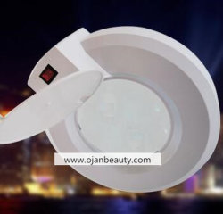 Hot Sale in Poland 5X Magnifying Lamp for Cosmetic Salon Use