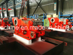 Cold Former (high-speed bolt forming machine ZYBF-83L)