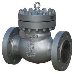 China Manufacturer Customized Stainless Steel Carbon Iron Casting Globe Gate Valve Parts Valve Body for Water&Oil&Slurry&Construction&Agricultural Industry
