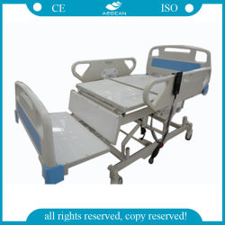 China Bunk Bed Parts Bunk Bed Parts Manufacturers Suppliers Made