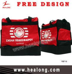 Healong Customized Backpack School Training Sports String Bag
