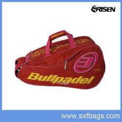 Badminton Sport Tennis Racket Bag