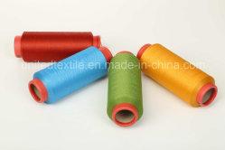 100% Polyester Yarn (150D/48F SD NIM DTY)