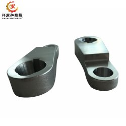 Wholesale Lost Wax-Investment-Precision-Aluminum/Copper/Iron/Zinc/Stainless Steel Castings