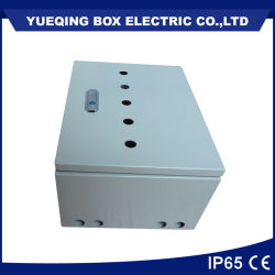 Customized Control Box IP65