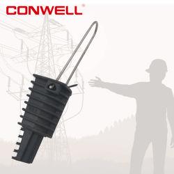Wholesale 250dan Plastic Cable Clamp