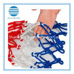 Basketball Net/Sports Net/PP Net/Polyster Net/Nylon Net/Plastic Net
