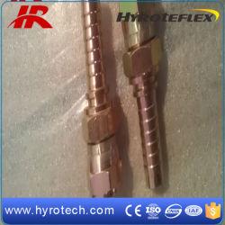 Conexiones Hidraulicas/Hydraulic Hose Fittings/Hose Accessories