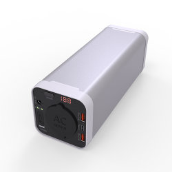 China Portable Power Supply Portable Power Supply