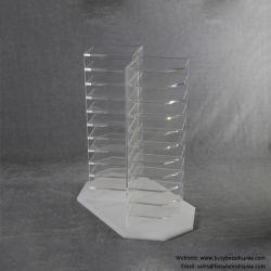 655b1742dd7e Top Selling Acrylic Eyeglass Frame Display Rack and Eyewear Display Stand