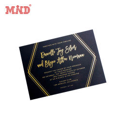 China foil stamping business cards foil stamping business cards low price custom gold foil stamping cardboard printing paper business card colourmoves