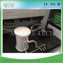 Wholesale Price Waste Plastic PE/PP Shopping Bag/Film Woven Sack Pelletizing/Granulation Machine