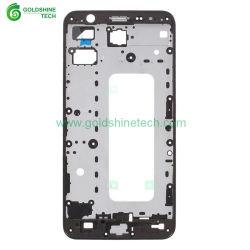 fd506c5521b China Phone Housing For Samsung, Phone Housing For Samsung ...