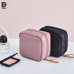 463af47fde91 Lowest Price Fashion Small Easy Carry Cosmetic Bag for Women