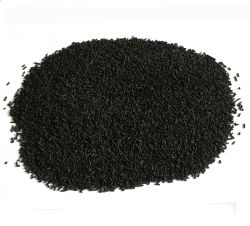 Anthracite Coal Active Carbon Pellet for Wastewater Treatment Plant