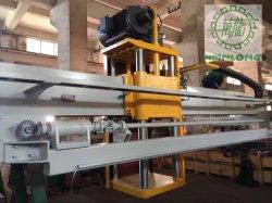 High Precision Single Blade Granite Block Cutting Machine