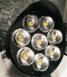IP66 LED Sport Light 500W