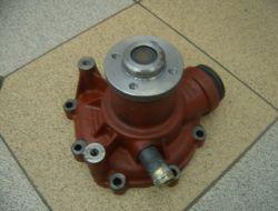 Iron Casting 7 Holes Bf6m1013 Deutz Diesel Engine Water Pump