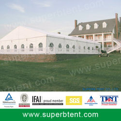 Big Arabian Party Tent 4X8 with Party Decoration & Big Arabian Tent Price China Big Arabian Tent Price Manufacturers ...