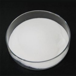 2017 Most Competitive Price of Ammonium Thiocyanate, Factory
