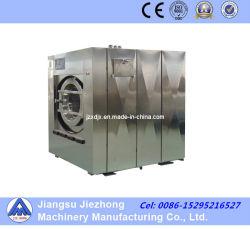 Big Capacity Washing Machine/Laundry Machine (XGQ-100)