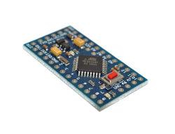 Atmega328 PRO Mini Atmega328p Board – Vq2009