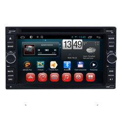 Car Radio DVD GPS for Toyota Prado Camry RAV4