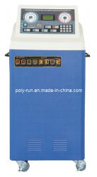 Full Automatic Refrigerant Recovery / Recycling / Recharging System (RECO 343)