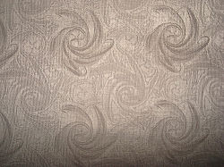 Pure Silk Jacquard Shirting Fabric
