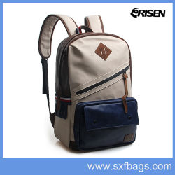 Promotion Waterproof Outdoor Sports Travel School Backpack Bag