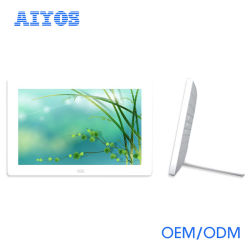 New 2017 Best Price Touch Screen 10 Inch Android Tablet