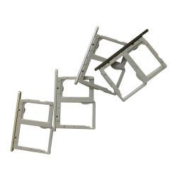 for LG G5 H850 H820 H830 H831 Ls992 SIM Card Tray Holder Spare Parts